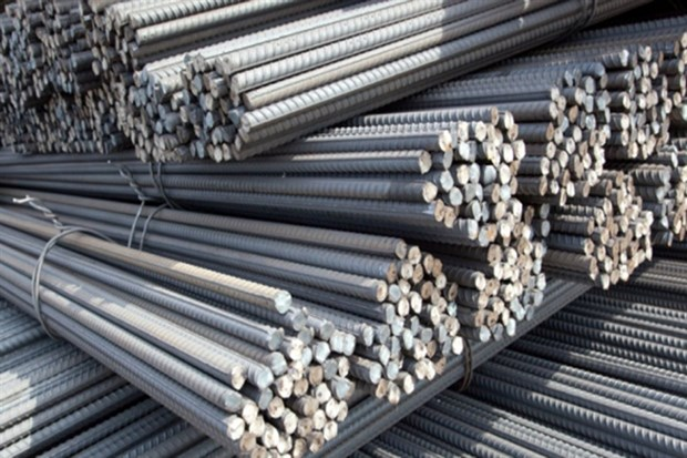 Dung Quat steel project likely change Hoa Phat's market share hinh anh 1