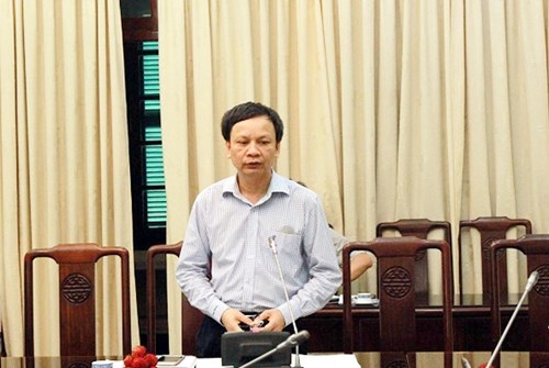 Vietnam builds new national strategy on gender equality hinh anh 1
