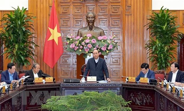 Vietnam-Laos trade hits 940 million USD in ten months hinh anh 1
