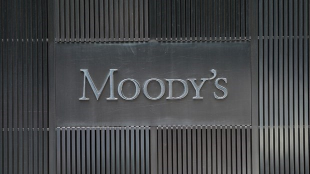 Indonesia's GDP to rise 4.9 percent in 2019: Moody's hinh anh 1