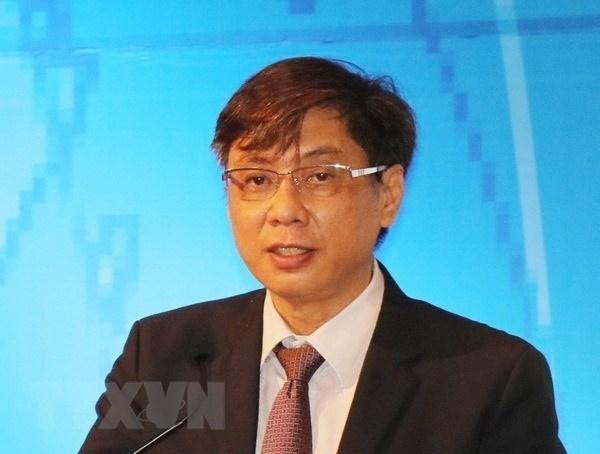 PM disciplines incumbent, former officials of Khanh Hoa hinh anh 1