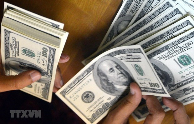 Remittances to Vietnam to further rise in 2019 hinh anh 1