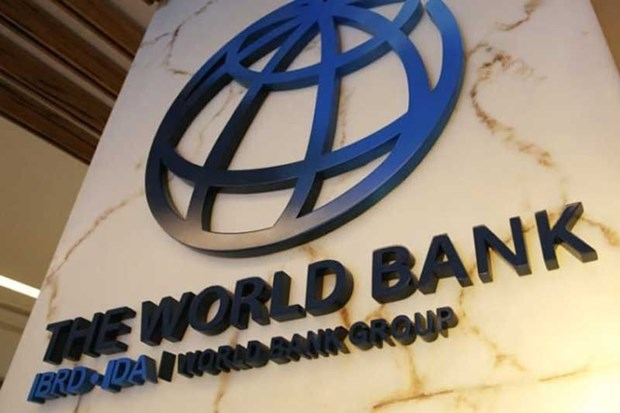 WB helps Philippines increase financial resilience to natural disasters hinh anh 1