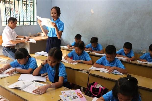 Census: Vietnam has over 96.2 million population hinh anh 1