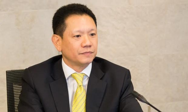 Thailand: Government's economic stimulus campaign a success hinh anh 1
