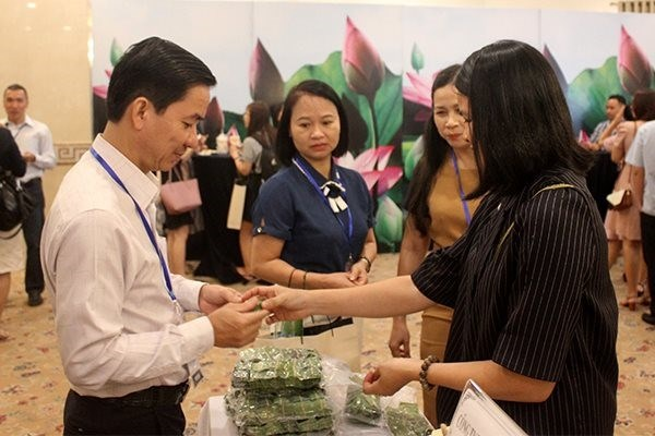 Exporters warned of potential trade barriers under EVFTA hinh anh 1