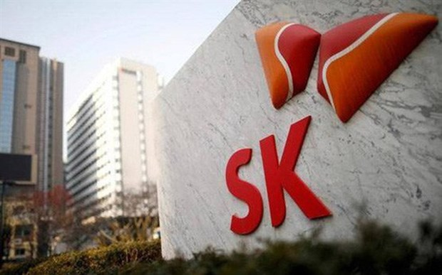 RoK group sets up 860 mln USD investment fund for Vietnam hinh anh 1