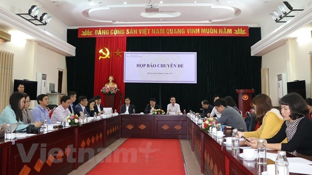 Over 110,700 tonnes of rice from reserve allocated to localities hinh anh 1
