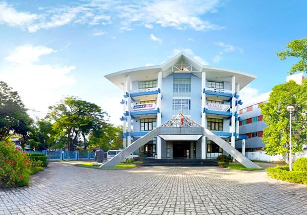 HueCIT becomes Quang Trung Software City member hinh anh 1