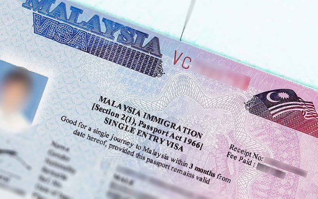 Malaysia grants 15-day visa exemption for Indian tourists hinh anh 1