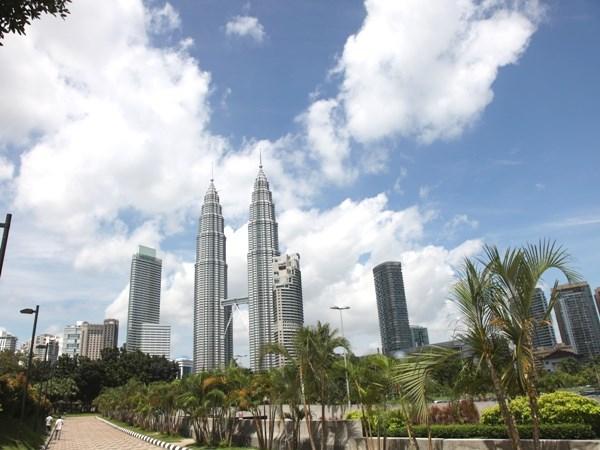 Malaysia promotes digitalisation of economy hinh anh 1
