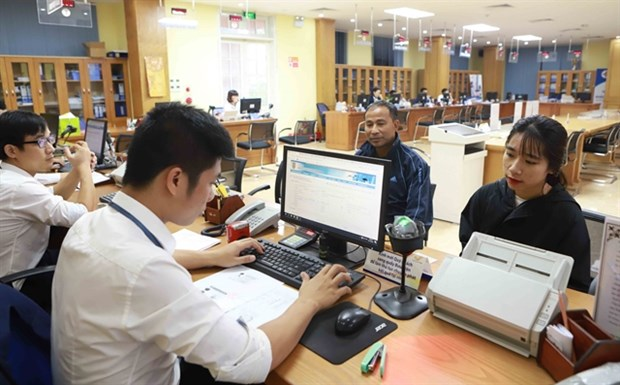 Vietnam to evaluate business reform results hinh anh 1