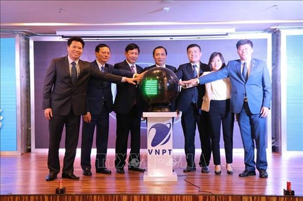 Bac Ninh launches smart tourism portal hinh anh 1