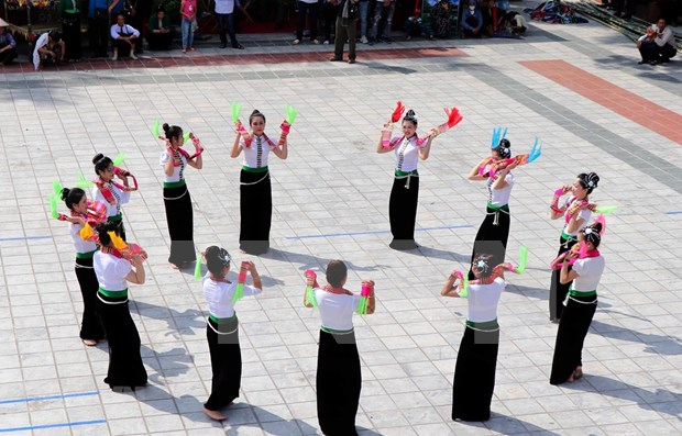 Vietnam continues to seek UNESCO's heritage recognition hinh anh 1