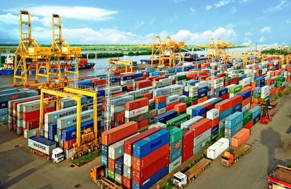 Customs contributes record to State budget hinh anh 1