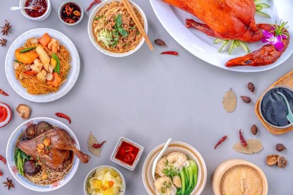 HCM City to host Cho Lon food fair hinh anh 1