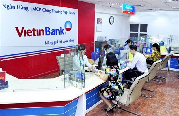 Government backs capital hike plans for four State-owned banks hinh anh 1