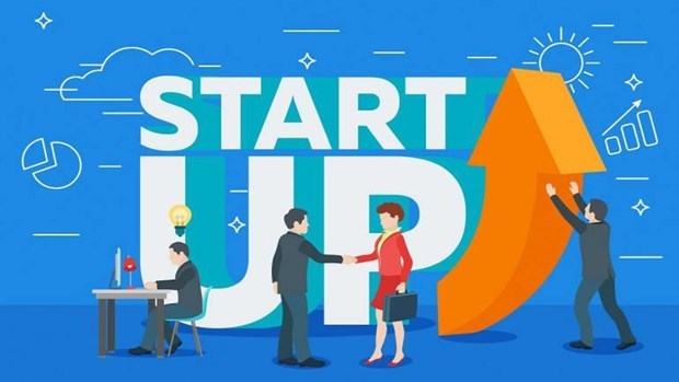 HCM City to build Centre for Innovative Startup hinh anh 1