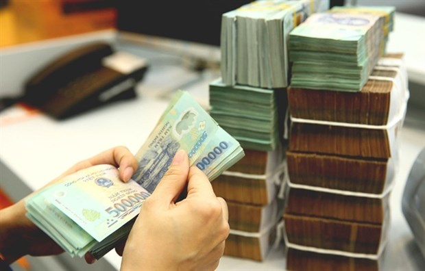 Ministry eyes tightening corporate bond issuance hinh anh 1