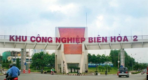 Dong Nai pulls plug on 531 tardy foreign projects hinh anh 1