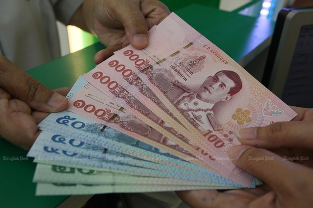 Thai government approves measures to stimulate private investment hinh anh 1