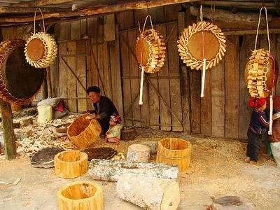 Vietnam has additional 11 national intangible cultural heritages hinh anh 1