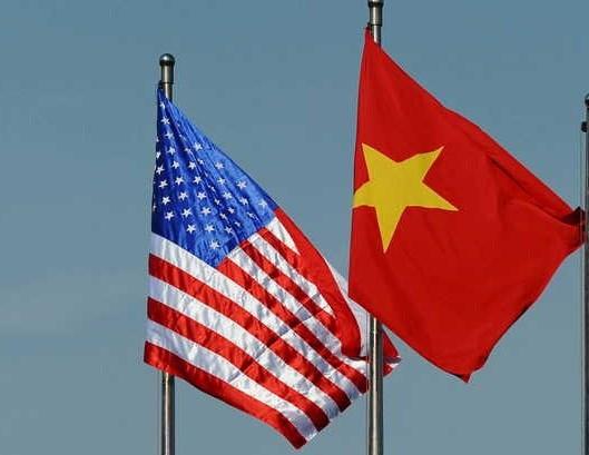 VUS, VVA hailed as bridge connecting Vietnam-US relations hinh anh 1