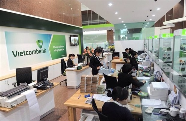 Two State-owned banks allowed to increase charter capital hinh anh 1