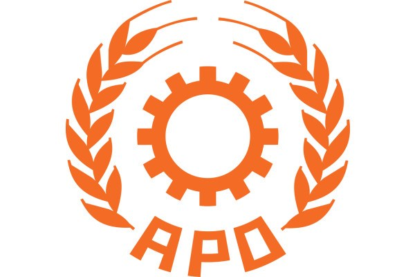 Vietnam strives to become APO's centre of excellence hinh anh 1