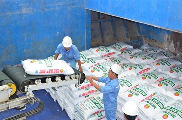 Company profit growth to slow down in 2020: reports hinh anh 1