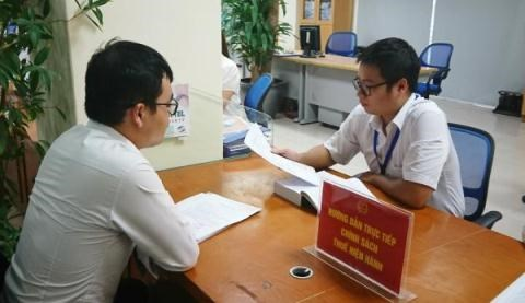 Ministry gives legal assistance to SMEs hinh anh 1