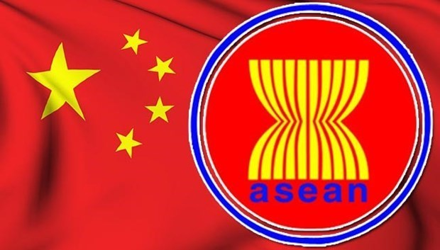 Government approves MoU on ASEAN – China Centre establishment hinh anh 1