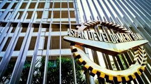 ADB to provide 2.7 billion USD in loans to Indonesia in 2020 hinh anh 1