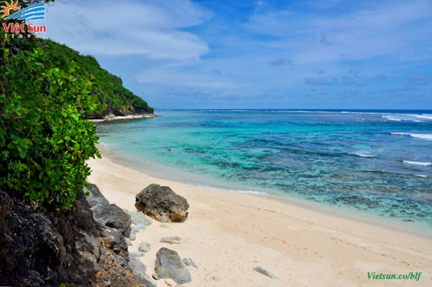 Indonesia postpones tourism stimulus package due to COVID-19 hinh anh 1
