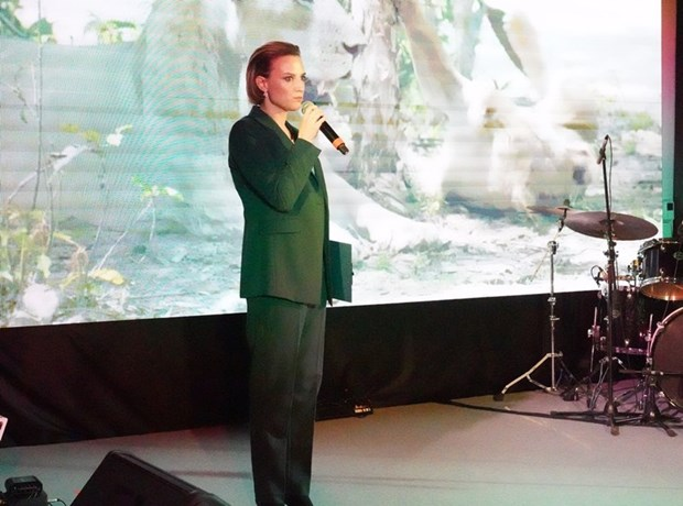 Vinpearl Travel RU – new factor boosting Vietnam-Russia cooperation hinh anh 1
