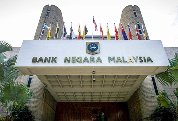 Malaysia may cut key interest rate again hinh anh 1