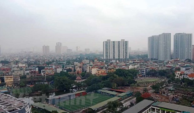 One third of realty brokerage exchanges leave market hinh anh 1