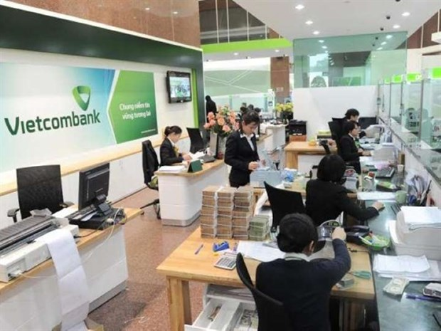 Delay forecast for banks' capital hike plans hinh anh 1