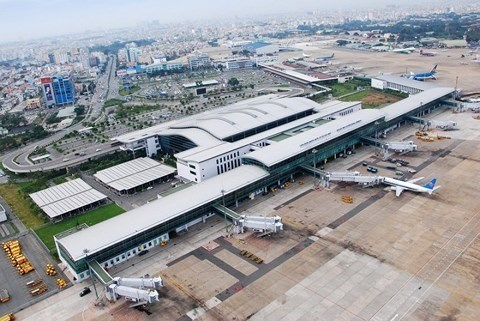 ACV reduces airline service fees for next six months hinh anh 1