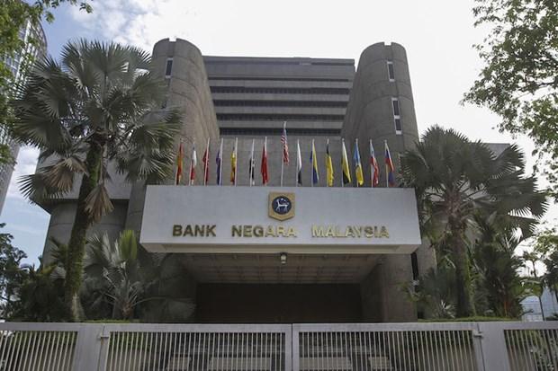 Malaysia announces moratorium on bank loans amid COVID-19 pandemic hinh anh 1