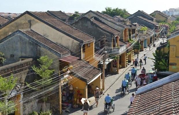 Vietnam wins ASEAN Tourism Awards Japan 2019 hinh anh 1