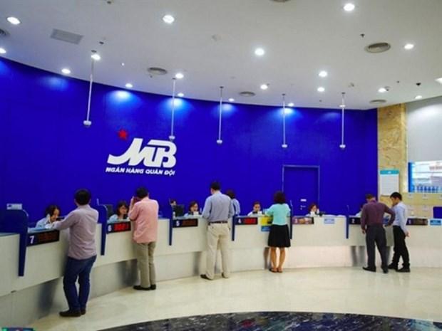 MBBank postpones annual meeting hinh anh 1
