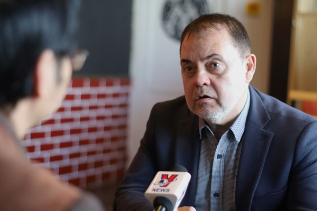 Vietnam to deal with COVID-19 pandemic effectively: Russian expert hinh anh 1