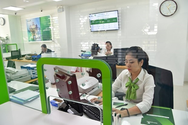 US attracts most Vietnamese investment in three months hinh anh 1