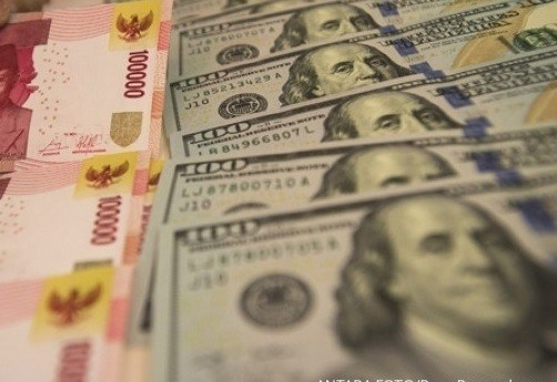 Indonesian government debt issuance to triple to 61.5 billion USD hinh anh 1
