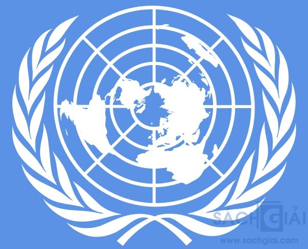 UN Secretary-General calls for international cooperation in tackling COVID-19 hinh anh 1