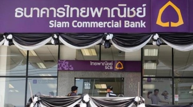 Thailand's banks get approval to expand operation in Myanmar hinh anh 1