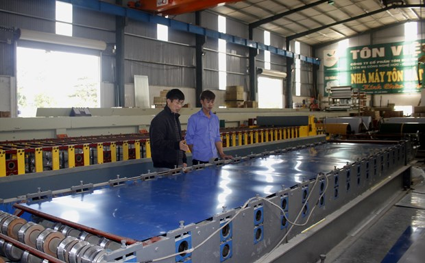 Lai Chau province invites investment in raft of sectors hinh anh 1