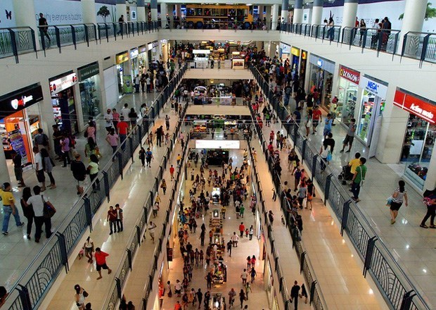 Philippine inflation slows down in April hinh anh 1