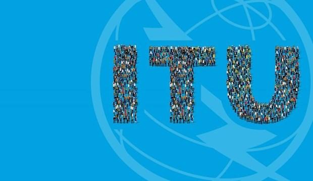 ITU Digital World postponed until September 2021 hinh anh 1